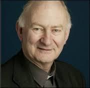 Bishop Donal Murray